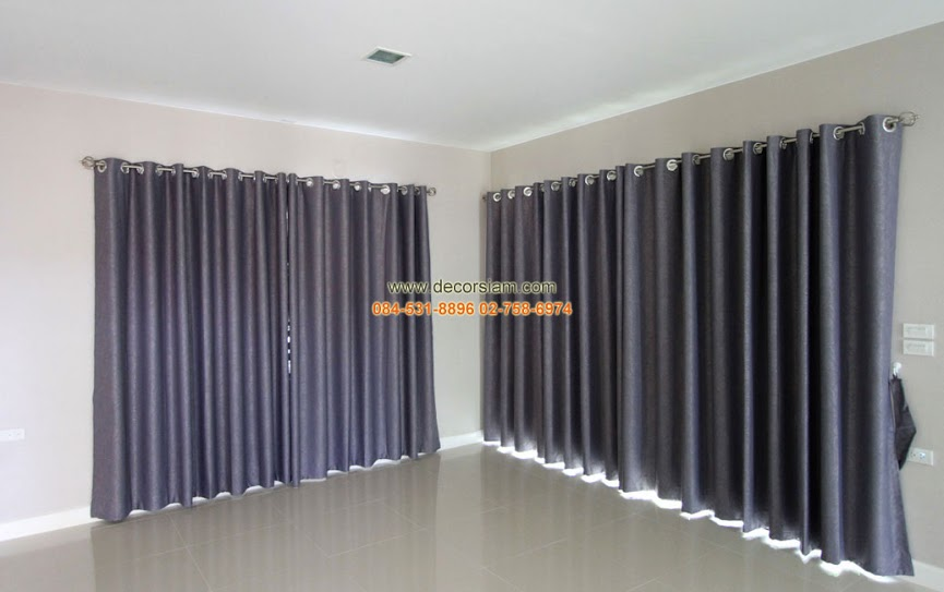 j01-curtain mantana srinakarin 04