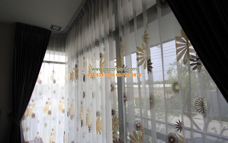 j01-curtain-mantana-srinakarin-08