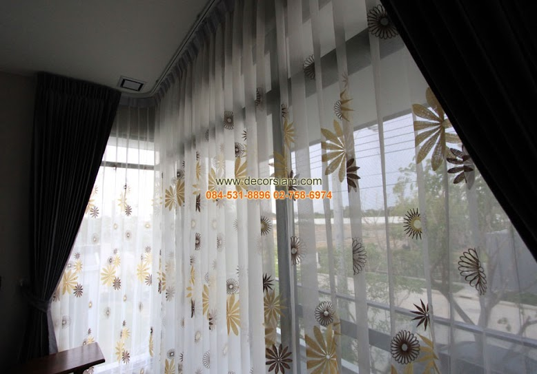 j01-curtain mantana srinakarin 08