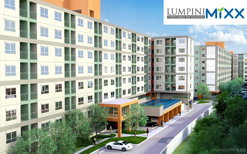 Lumpini-Mixx-Teparak-800